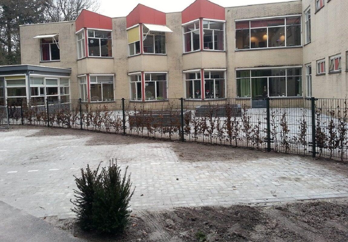 tuin-straatwerk