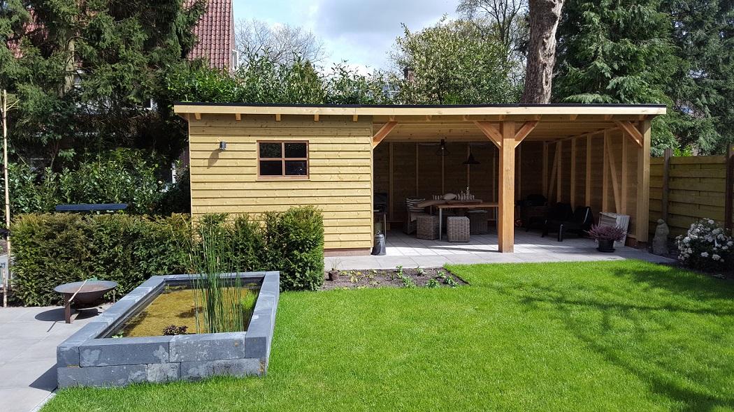 tuin-veranda-aanleg-bilthoven-bunt