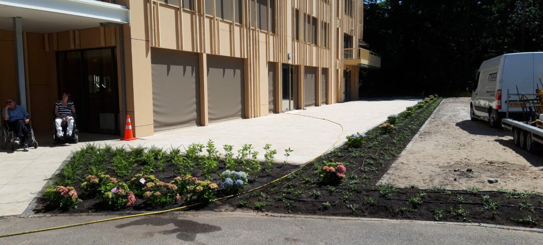 tuin-aanleg-instelling-zeist
