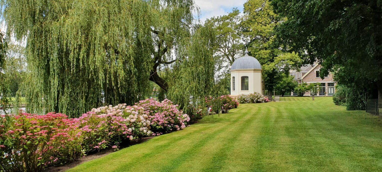 tuin-loenen-particulier