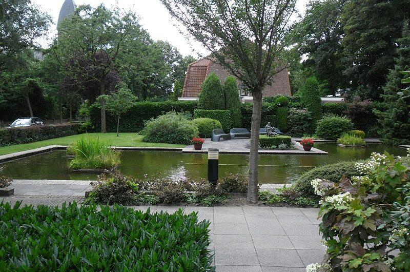 tuin-vijver-onderhoud